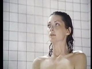 Elizabeth Ashley Naked