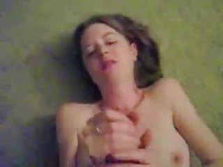 Do ya think im sexy torrent Wouldnt ya like to do the same
