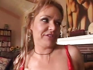 Yippy ki yay mother fucker - Kelly leigh. mature. mother fucker