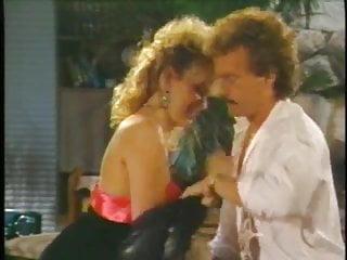 Most romantic sex scene Cmnf romantic scene-lucky licker