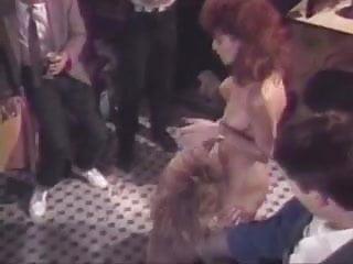 Transmission 1989 escort - Girls who love girls 9 - 1989