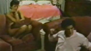 Hotel California - 1986