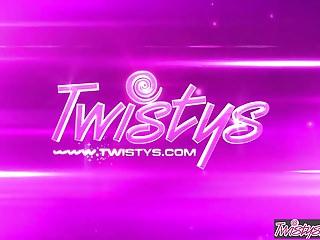 Ivanova mia porn star Twistys - mia malkova starring at undeniable