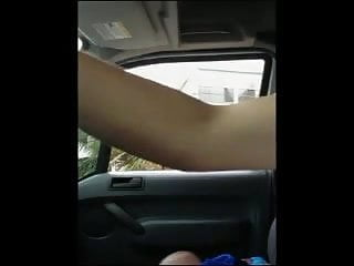 Sex epic fail - Dickflash - cumshot for a prostitute or epic fail