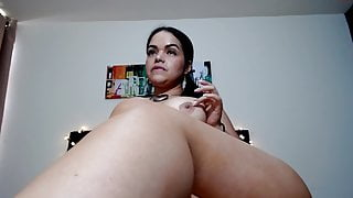 camelle1