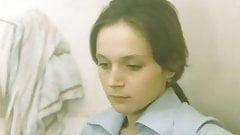 Svetlana Smirnova - Chuzhie pisma (1975)