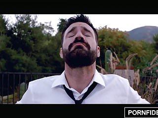 Twink peak - Pornfidelity anna bell peaks pounded poolside