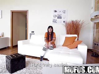 Jessic alba porn - Mofos - latina sex tapes - alba desilva - curvy latina futbo