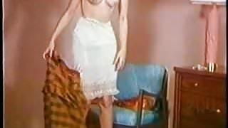 Audry Vintage tease