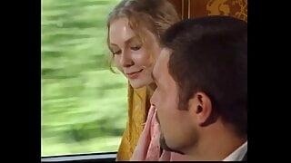 Orient Express XXX - vol. #03