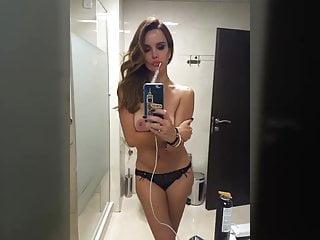 Severina porn slike Severina gola
