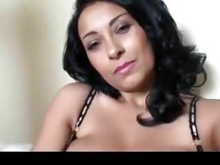 Kayla collins boobs Danica collins oils up her boobs and pussy