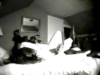 Featured Hidden Masturbation Compilation Bedroom Porn Videos Xhamster