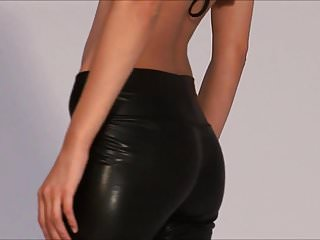 Xxx spain free video So good with love from spain