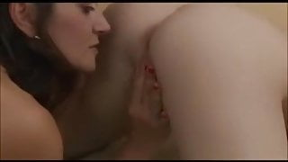 Young old lesbian sex