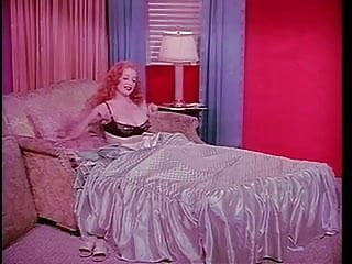 Nude tempest storm Bettie page-tempest storm. complete