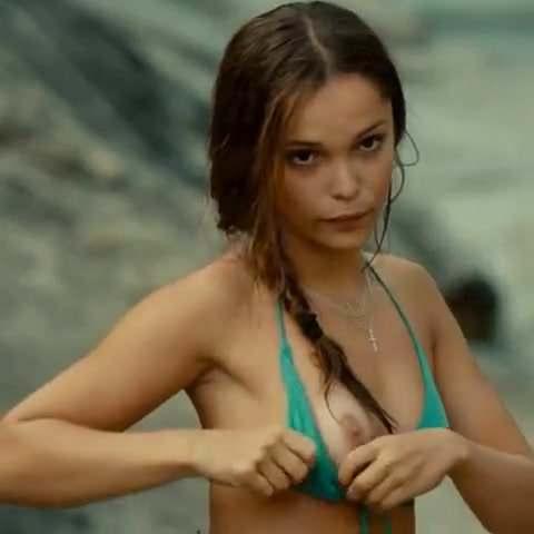 hot sex slave