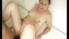 bick cock 2