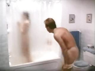 Luther college gay - Stacy haiduk - luther the geek 1988 deleted scenes