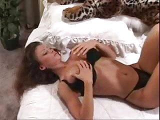 Veronika zemanova handjob Big boobed czech beauty veronika zemanova