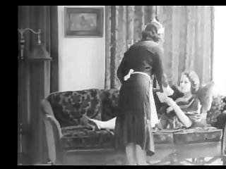Nudist vintage galleries - The forbidden daugters