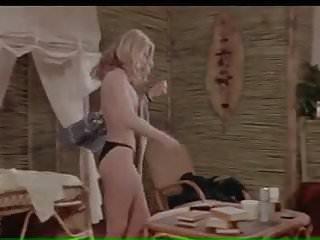 Alexandra bronkers nude Alexandra delli colli nude