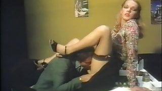Ondees brulantes 1978