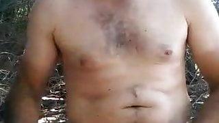 paja masturbation