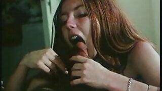 1.3% Three Shades of Flesh (1976)
