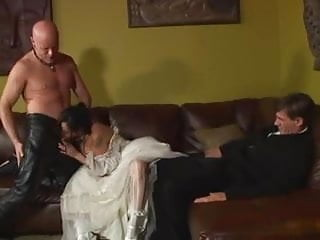 Hot mature married post-op ts woman Group sex - hot married woman