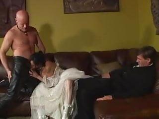 Married decreet sex Group sex - hot married woman