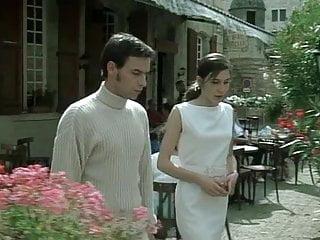Sexy romance storeis Romance 1999