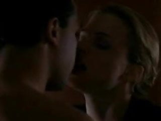 Maid in manhattan adult Heather graham - adrift in manhattan 01