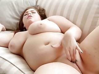 Couples multiple orgasms
