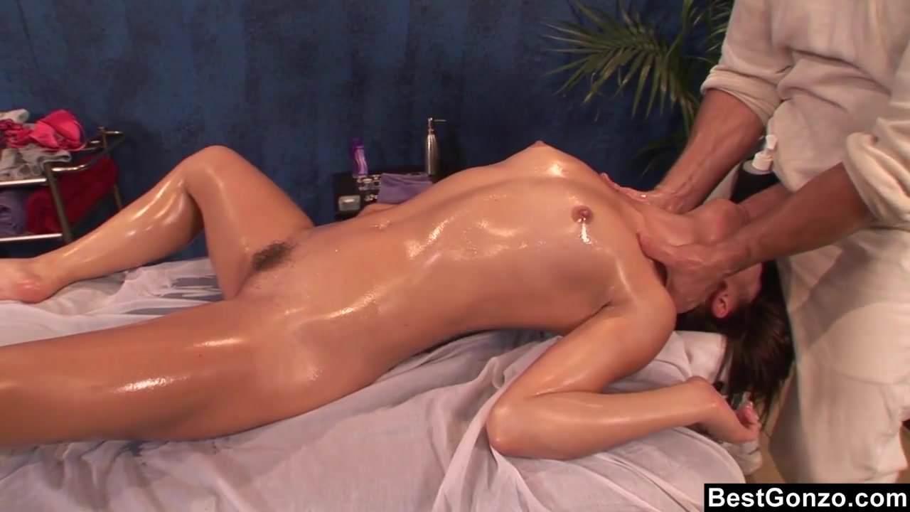 Asian massage dublin ca sensual intimate massage digital streaming services