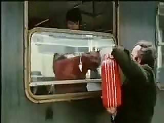 Sex with babysitter movies - 2 geile hirsche auf der flucht 1976 full movie