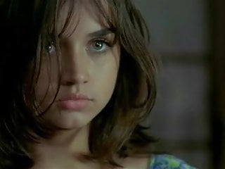 Virgin dreams rose website Ana de armas in virgin rose aka una rosa de francia