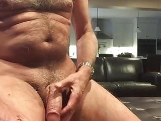 Gay swingn cock balls Cock, balls and assplay