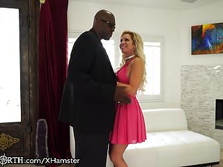 Interracial lex picture steele Busty milf in lingerie takes lex steeles full bbc in wet box
