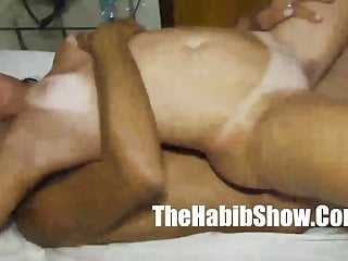 Brazilian hot pussy Brazilian hot n horny 19 year old pussy banged by val dawg