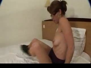 9 larget penis ever picture - Hottest mature solo ever 9