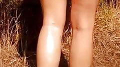great legs great ass