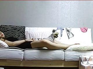 Xvideos korean masturbation Korean masturbation hacked 4