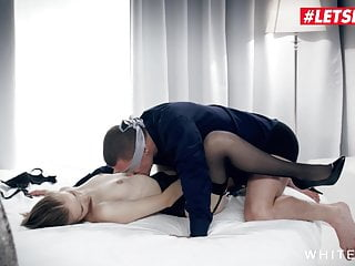 Max moseley sex video Letsdoeit - epic glamour sex with jessica portman max dior