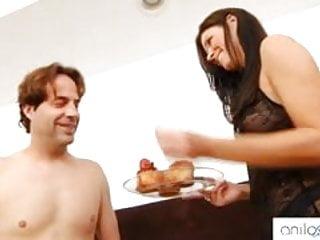 Porn india - Sexy hardcore mom india summer