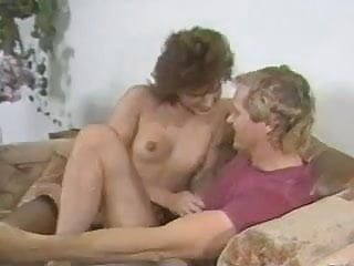 Nikki randall porn - Nikki randall