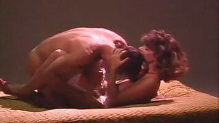 WPINK-TV - It's Red Hot!! (1985, US, Christy Canyon, DVDrip)