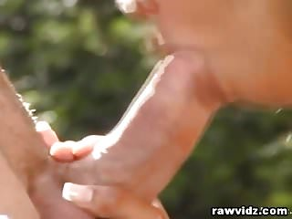 Porn sabrine maui Hot asian chick boned at the pool side