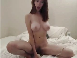 Extreme young naked girls - Young naked girl plays and talk