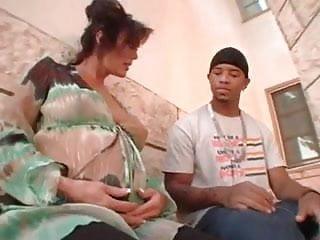 Nake nancy Nancy very very hot pregnant milf bvr